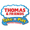 Thomas - Take n Play