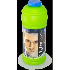 Messi Foot bubbles - Náplň 236ml