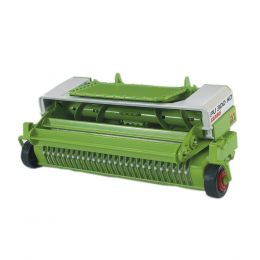 Bruder 02325 Claas Pick up 300