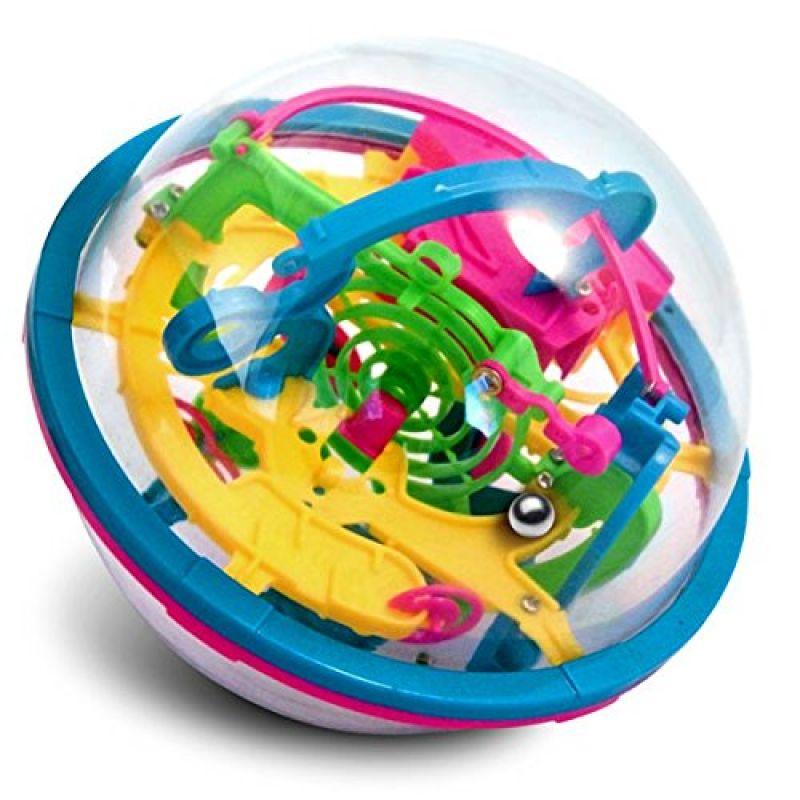 Sonstige Babypuppen Zapf Creation 821145 Baby Born para Babies mantita Puppen & Zubehör