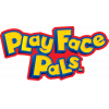 Play Face Pals