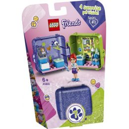 Lego Friends 41403 Herný box: Mia