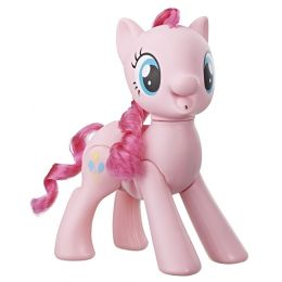 Hasbro E5106 My Little Pony Chichotajúca sa Pinkie Pie