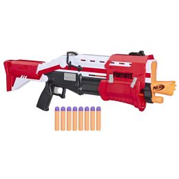 Hasbro E7065 Nerf Fortnite TS