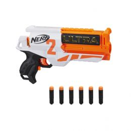 Hasbro E7921 Nerf ULTRA TWO