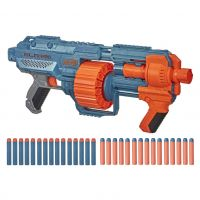 Hasbro E9527 Nerf Elite SHOCKWAVE RD-15