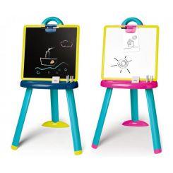83f49186d Tabula na kreslenie | Hry hlavolamy puzzle | Značkové detské hračky ...