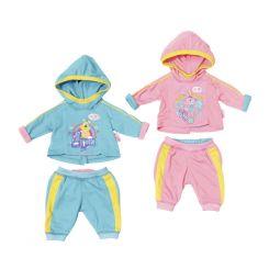 95f815b70861d Bábiky a doplnky | Značkové detské hračky a doplnky za super ceny ...