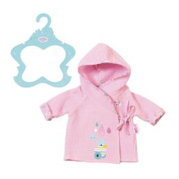 Zapf creation 824665 BABY born ® Župan